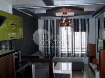 For recreation and residence near the sea - apartment in Nessebar