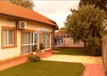 For sale furnished house with guest wing in the village of Kardam, Dobrich region, Bulgaria