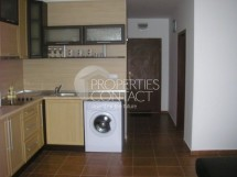 Two bedroom apartment for sale in Kranevo, Colosseum complex, Bulgaria