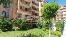 "Properties for sale in Bulgaria-cheap apartments in complex ""Star Dreams"", Sveti Vlas"