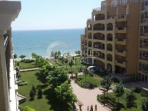 We offer for sale  one-bedroom apartment in Bulgaria in Aheloy, Midia Grand Resort complex