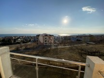 Studio for sale with sea views in the complex Orhideya in Saint Vlas, Bulgaria
