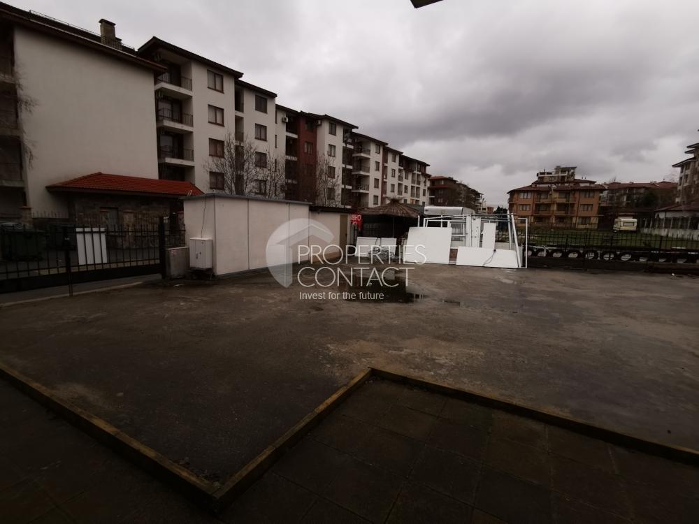 Недвижимость в несебре недорого в швейцарии вакансии